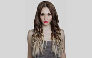 Aplica colores en tu pelo y llénalo de vida. Conócelos y cuéntanos cuál es tu preferido :)
